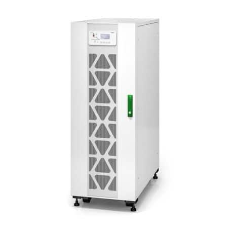 Bộ lưu điện Schneider Easy UPS 3S E3SUPS30K3IB1