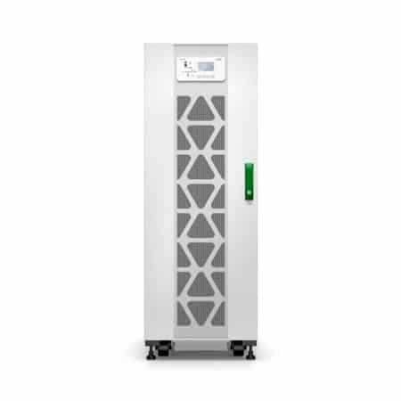 Bộ lưu điện Schneider Easy UPS 3S E3SUPS30K3IB2 3:1 Pin trong 25 phút