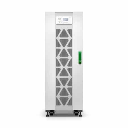 Bộ lưu điện Schneider Easy UPS 3S E3SUPS30KHB2 3:3 Pin trong 25 phút