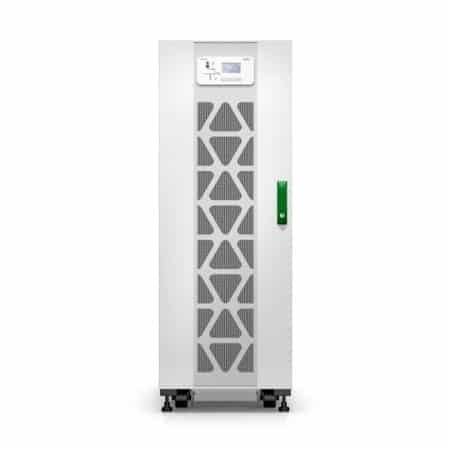 Bộ lưu điện Schneider Easy UPS 3S E3SUPS40KHB 3:3 Pin trong