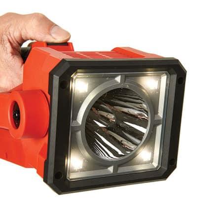 Đèn rọi/hắt Milwaukee M18 SLED-0 (3)