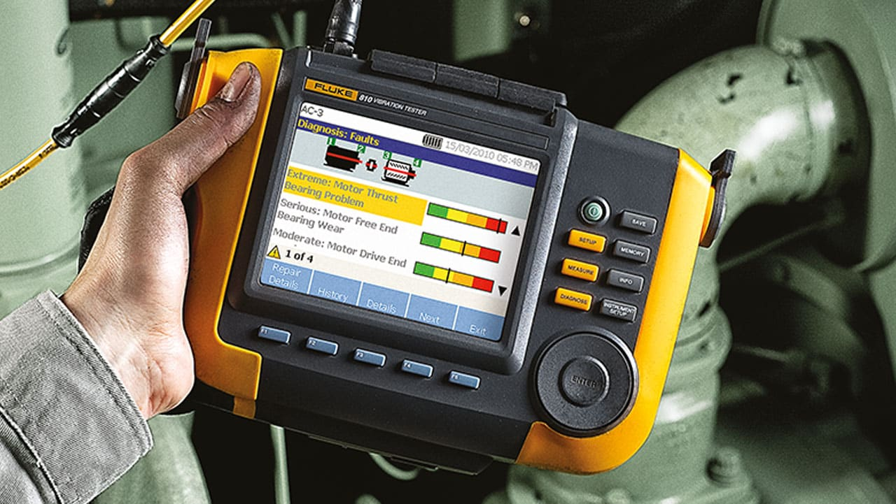 Dịch vụ đo và phân tích chất lượng điện năng (2)