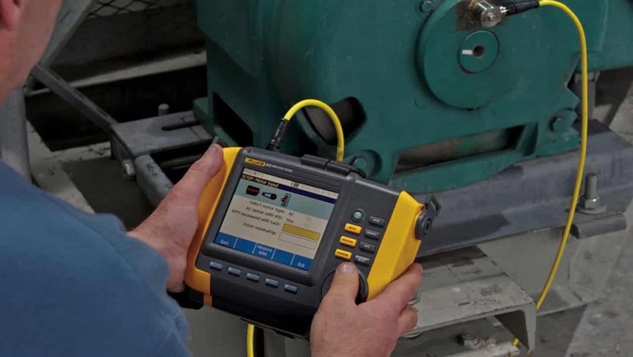 Dịch vụ đo và phân tích chất lượng điện năng (3)