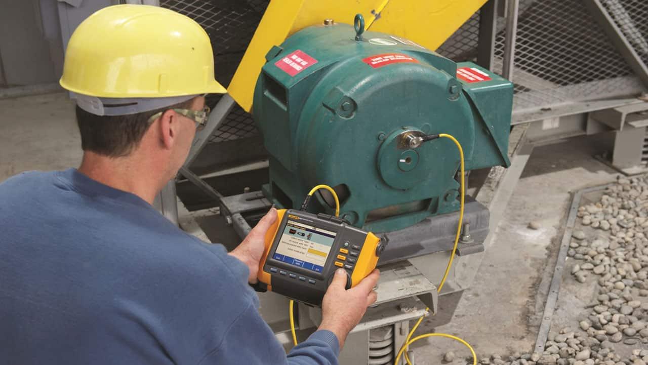 Dịch vụ đo và phân tích chất lượng điện năng (0)