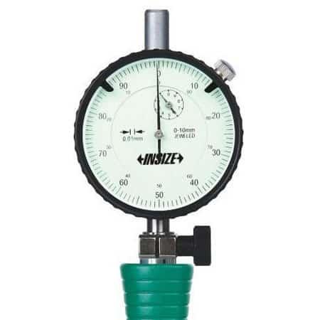Đồng hồ đo lỗ INSIZE 2322-250A (03)