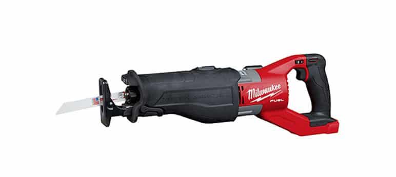 Milwaukee M18 FSX-0C