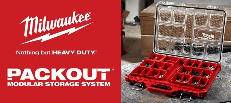 Hộp đựng dụng cụ Milwaukee 8431 (9)