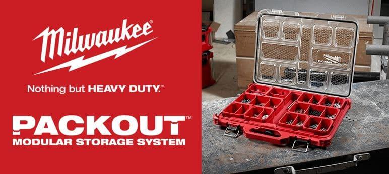 Hộp đựng dụng cụ Milwaukee 8431 (8)