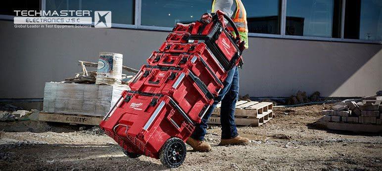 Hộp đựng dụng cụ Milwaukee 8435 (6)