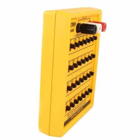 Hộp tụ điện chuẩn Extech 380400 (1)