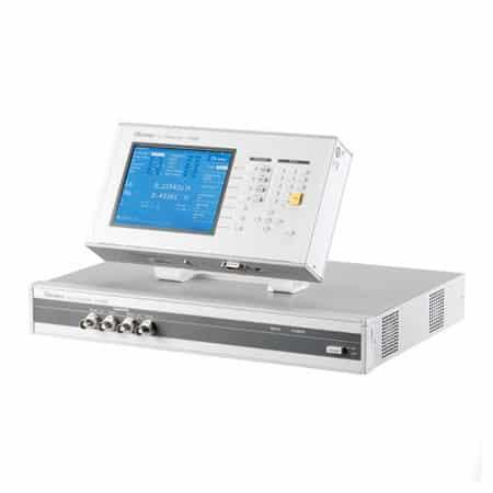LCR Meter Chroma 11050 (1)