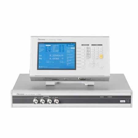 LCR Meter Chroma 11050