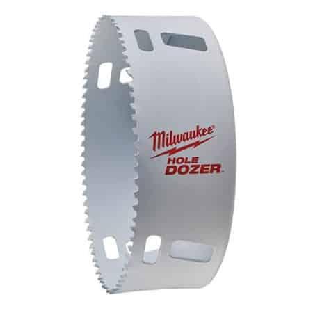 Milwaukee 140mm Hole Dozer Holesaw
