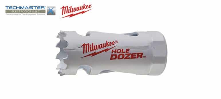 Lưỡi khoét lỗ Milwaukee 24mm (4)