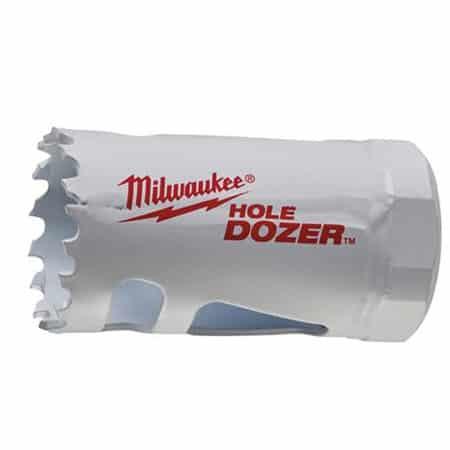 Lưỡi khoét lỗ Milwaukee 30mm