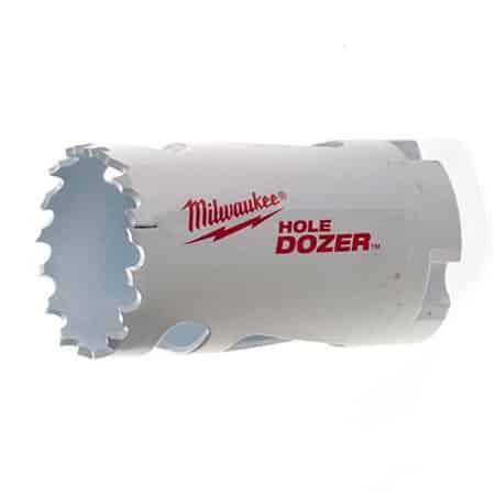 Lưỡi khoét lỗ Milwaukee 32mm