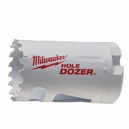 Lưỡi khoét lỗ Milwaukee 33mm