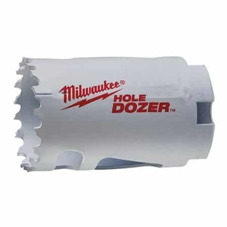 Lưỡi khoét lỗ Milwaukee 35mm