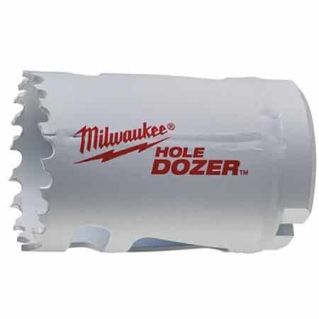 Lưỡi khoét lỗ Milwaukee 37mm