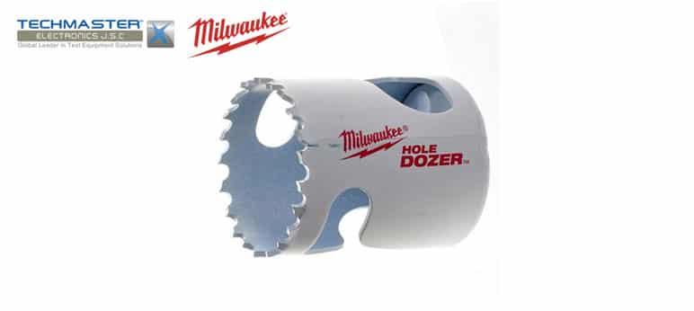 Lưỡi khoét lỗ Milwaukee 40mm (7)