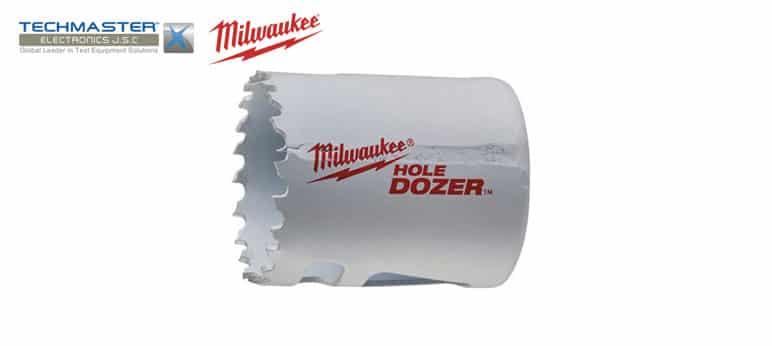 Lưỡi khoét lỗ Milwaukee 41mm (8)