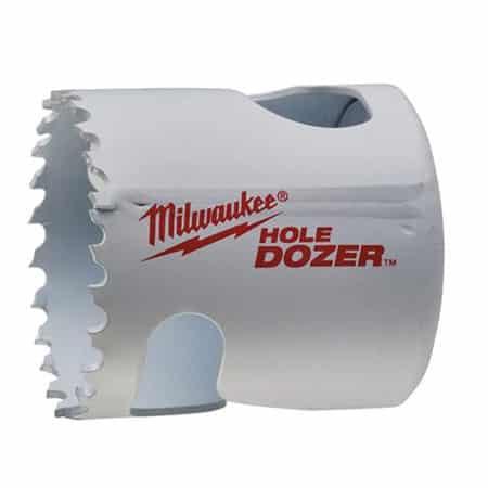 Lưỡi khoét lỗ Milwaukee 46mm