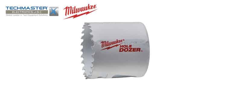 Lưỡi khoét lỗ Milwaukee 48mm (8)