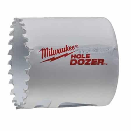 Lưỡi khoét lỗ Milwaukee 48mm
