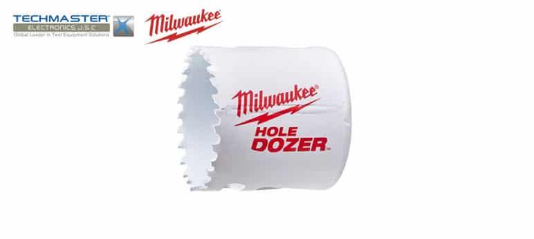 Lưỡi khoét lỗ Milwaukee 51mm (6)