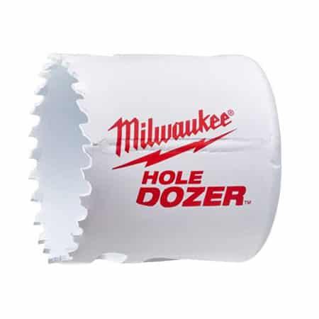 Lưỡi khoét lỗ Milwaukee 51mm
