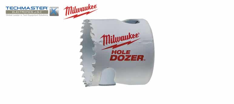 Lưỡi khoét lỗ Milwaukee 54mm (5)