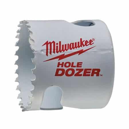 Lưỡi khoét lỗ Milwaukee 54mm