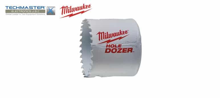 Lưỡi khoét lỗ Milwaukee 57mm (7)