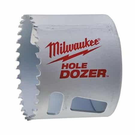 Lưỡi khoét lỗ Milwaukee 60mm