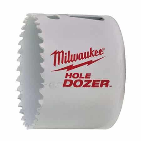 Lưỡi khoét lỗ Milwaukee 67mm