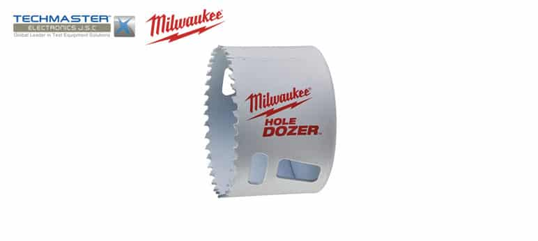 Lưỡi khoét lỗ Milwaukee 73mm (8)