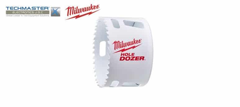 Lưỡi khoét lỗ Milwaukee 76mm (6)