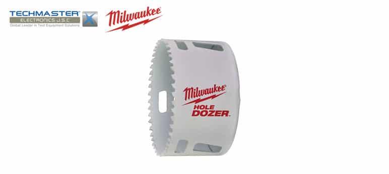 Lưỡi khoét lỗ Milwaukee 86mm (8)