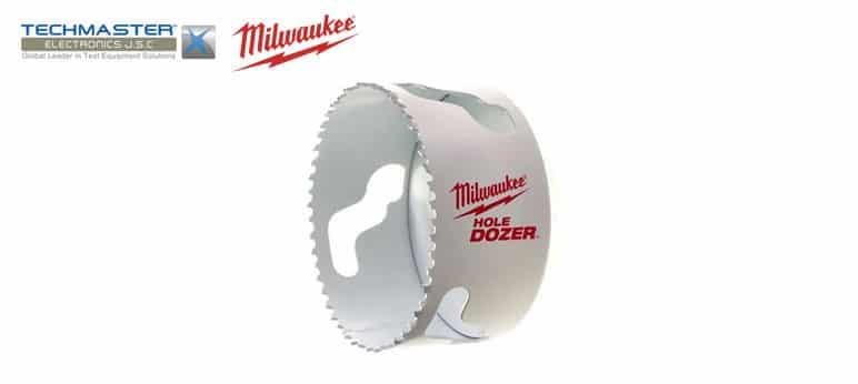 Lưỡi khoét lỗ Milwaukee 95mm (6)