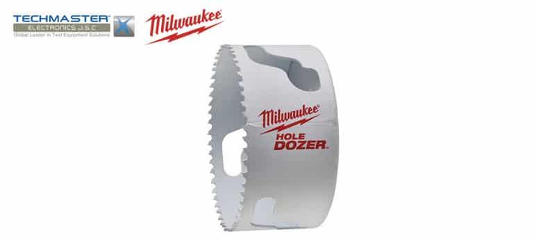 Lưỡi khoét lỗ Milwaukee 98mm (6)