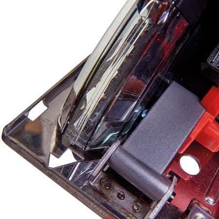 Máy cắt kim loại Milwaukee M18 FMCS-0X (4)
