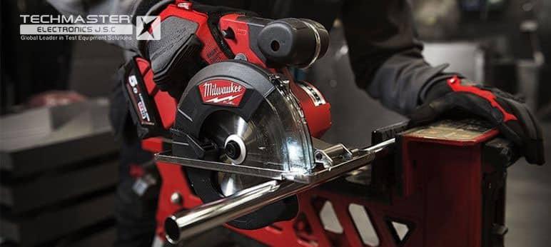 Máy cắt kim loại Milwaukee M18 FMCS-0X (8)