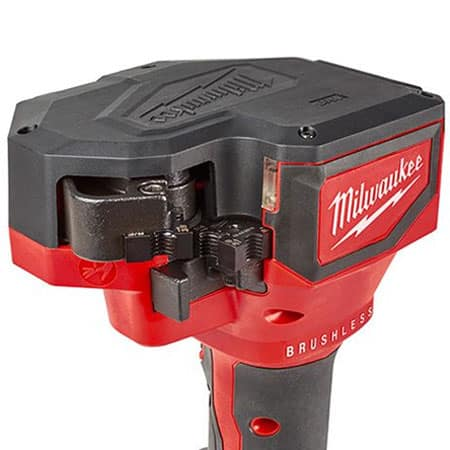 Máy cắt thanh ren Milwaukee M18 BLTRC-0C (3)