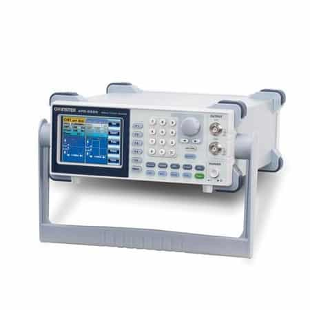 GW Instek AFG-2225 (CE) Máy phát xung tín hiệu bất kỳ (1)(2)