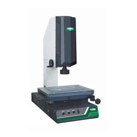 Máy Đo CNC INSIZE ISD-V250