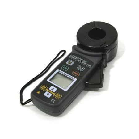 Máy đo điện trở đất Kyoritsu 4200 (1)
