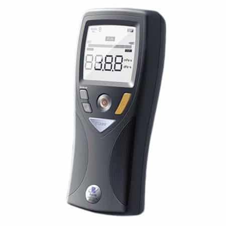 Máy đo độ nhớt RION VT 06 (3)