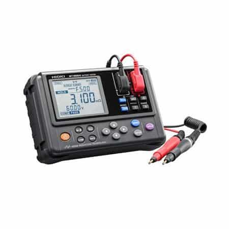 Máy đo kiểm ắc quy Hioki BT3554-01