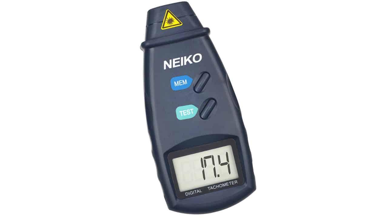 Máy đo tốc độ vòng quay (1)