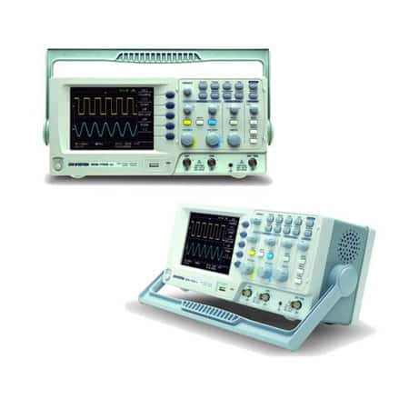 Máy hiện sóng kỹ thuật số GW INSTEK GDS-1052-U (3)